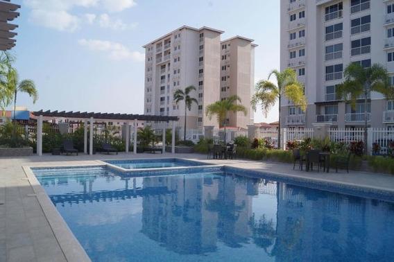 Apartamento En Venta En Versalles Panama Cv