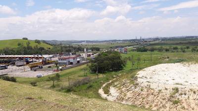 Área Dutra Dom Pedro Industrial Galpões Comercial