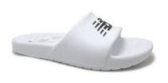 Ojota New Balance Sandal Uf100 V1 Mono N10235006-100