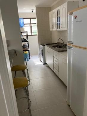 Cob Duplex - Praia Grande - 1578