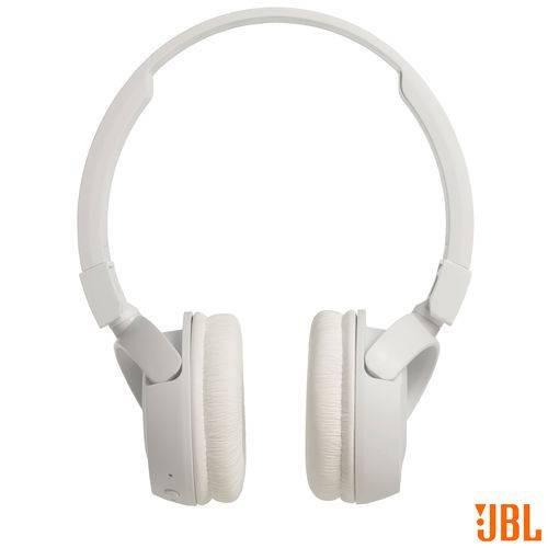 Fone De Ouvido Jbl T450bt Bluetooth Pure Bass Original