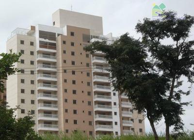 Resort Santa Angela Apto À Venda, Engordadouro, Jundiaí. - Codigo: Ap1863 - Ap1863
