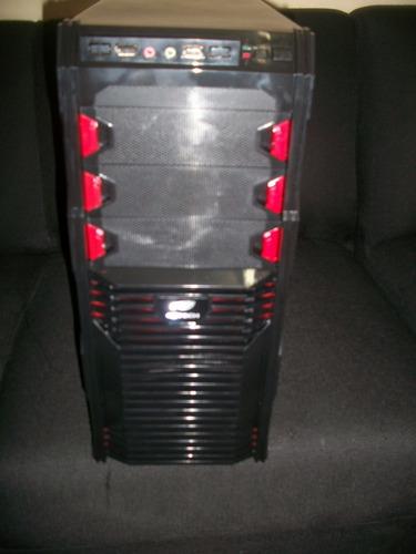 Imagem 1 de 4 de Cpu Pentium G2020-2.9ghz-4giga-ram-hd500gb-novissima