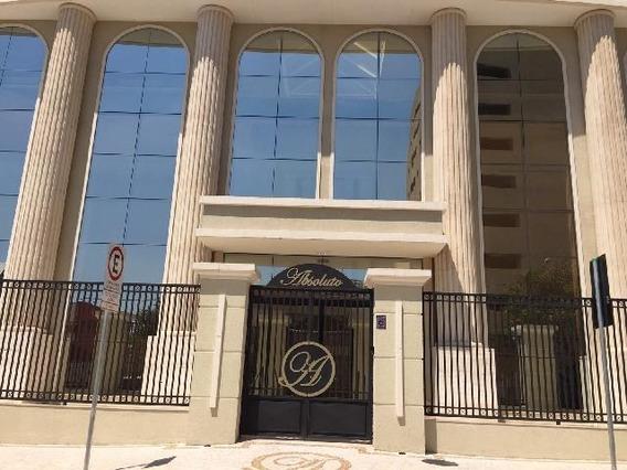 Apartamento Residencial À Venda, Jardim Portal Da Colina, Sorocaba - . - Ap0844