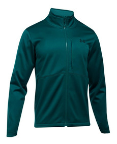 Chamarra Atletica Infrared Softer Hombre Under Armour Ua2449