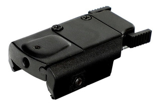 Plus Jogos De Ação Mini Slim Red Dot Airsoft Glock Taurus