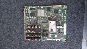 Placa Mãe Samsung Pl50c91h