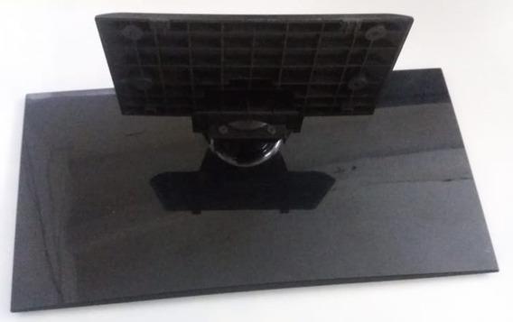 Base, Pedestal Da Tv Lg 32lv3500 Outros Modelos Na Descrição