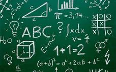 Clases Particulares De Física Y Matemática A Domicilio