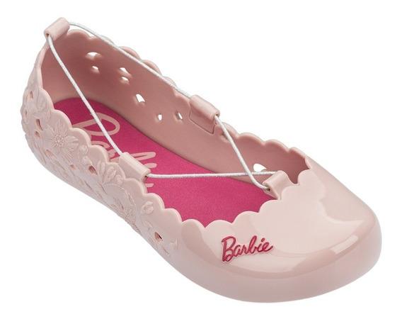 Sapatilha Infantil Barbie Trends Grendene Kids