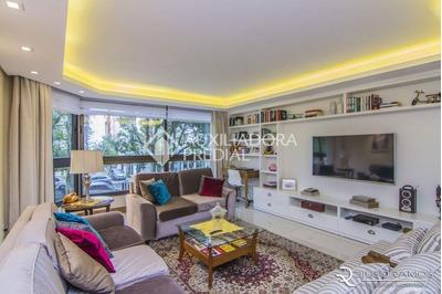 Apartamento - Tristeza - Ref: 254410 - V-254410