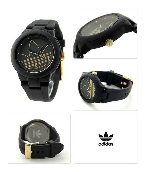 Reloj adidas Adh3013 Original Y Nuevo
