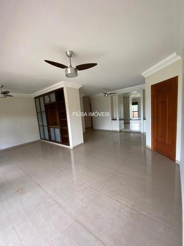 Imagem 1 de 24 de Apartamento - Ap00151 - 69179330