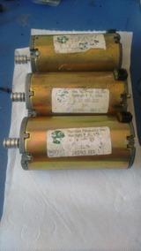 Plotter Xerox 2230 Motor