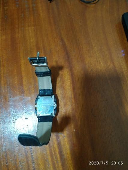 Relógio Casio Edb 100 - Última Unidade