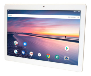 Tablet Westinghouse 10 Pulgadas Octa Core 2gb 32gb Android