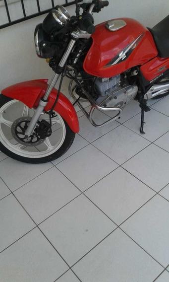 Suzuki Suzuki Yes 2010/11