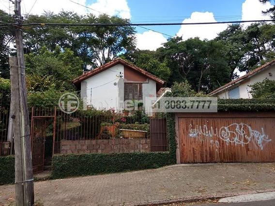 Casa, 1 Dormitórios, 91 M², Santa Tereza - 186014