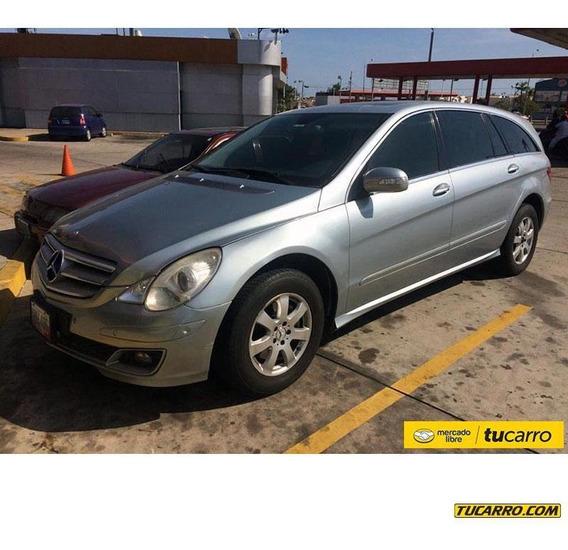 Mercedes Benz Otros Modelos Berlina