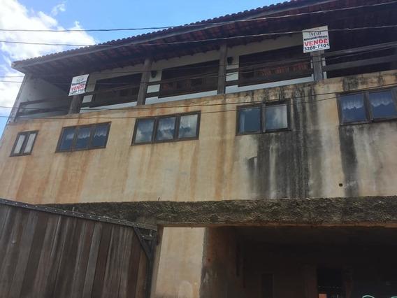 Casa Em Barao Geraldo;troco;ap Em Caragua;lancha