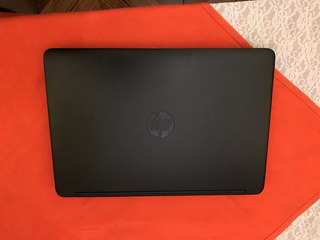 Laptop Hp Probook 645 G1 14