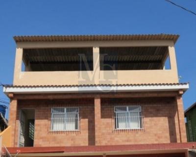 Apartamento - 504 - 4913120