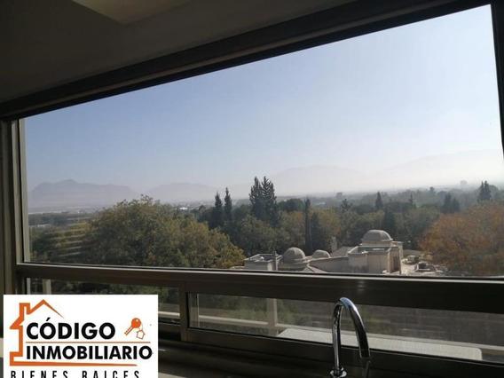 Departamento En Venta Blvd Jose Narro Robles