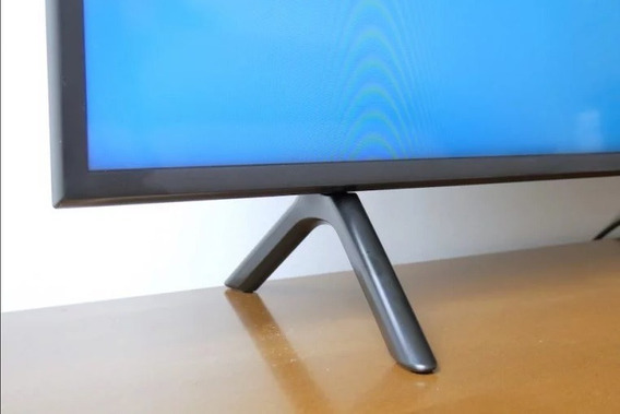 Base Suporte Pedestal Samsung Nu7100