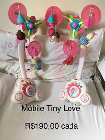 Móbile Tiny Love