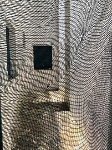 Apartamento À Venda, 1 Quarto, 1 Vaga, São Roque - Itabuna/ba - 1309