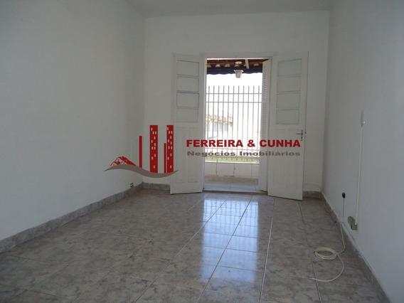 Excelente Apartamento No Bairro Vila Guilherme. - Fc774
