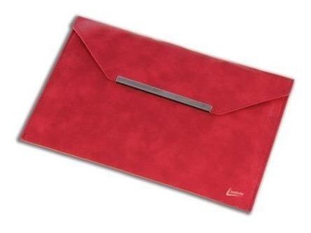 Case Universal Para Tablet 7 Polegadas
