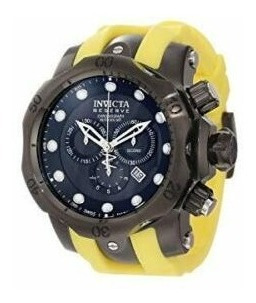 Relógio Invicta Original 11158