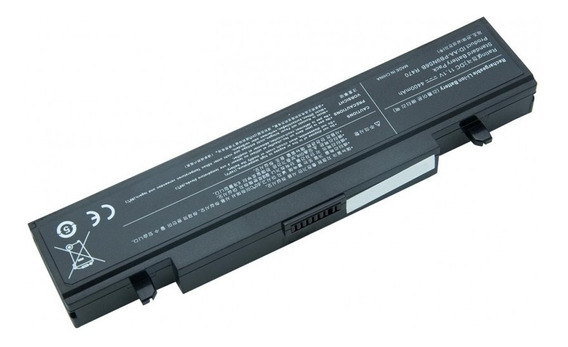 Bateria Samsung R468 R430 R580 Rv410 Rv411 Rv510 Rv511 Rf511