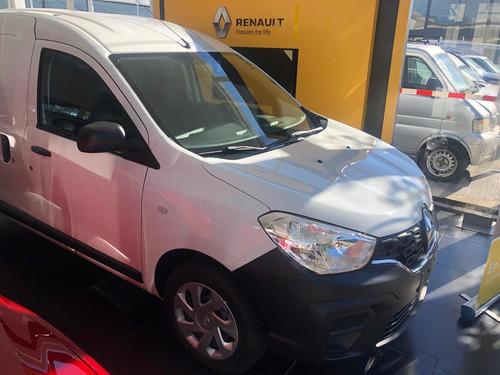 Renault Kangoo Express Express Profesional 2021