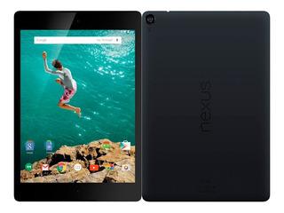 Tablet Htc Nexus 9 Denver Dual Core 2.3ghz 32gb 2gb 8.9 Lte