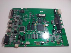 Placa Lógica Microtek Scanmaker 9800xl