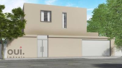 Casa Com 4 Dormitórios À Venda, 640 M² Por R$ 4.390.000 - Ca0289