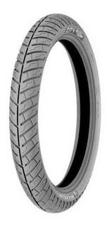 Llanta 300-18 City Pro Michelin