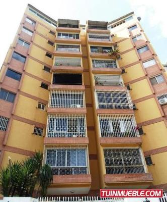 Apartamentos En Venta El Cafetal 18-9832