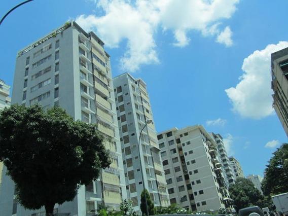 20-17140 Apartamento En Venta Caracas Los Palos Grande