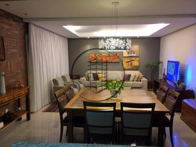 Casa Com 03 Dormitório(s) Localizado(a) No Bairro Independência Em São Leopoldo / São Leopoldo - 3849
