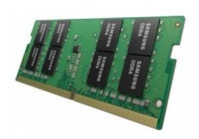 Memoria Ddr4 16gb 2666mhz Samsung (notebook)