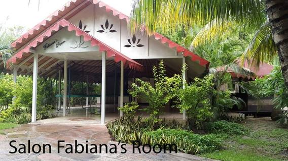 Negocios Hacienda En Venta En Barquisimeto Lara #20-4111