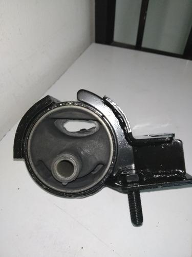 Base Motor Araya Trasera Derecha Ae92