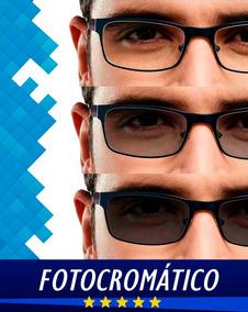0b9940475e Lentes Antireflejantes Fotocromaticos en Mercado Libre México
