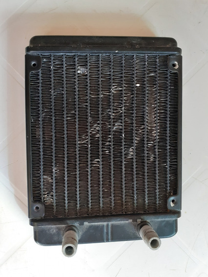 Radiador Corsair H60 120mm