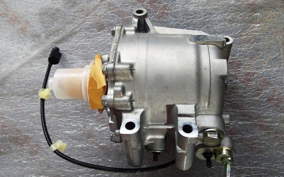 Compressor De Ar Honda Civic 2007 2008 2009 2010 2011