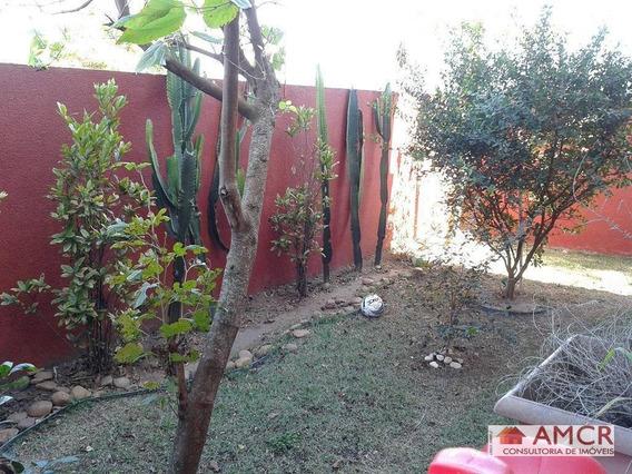 Linda Casa Na Vila Suissa, 3 Dorm, 1 Suíte, 2 Vagas, Churrasqueira, Quintal Grande Com Área Verde, Vista P/ Montanhas, Permuta - Ca0074