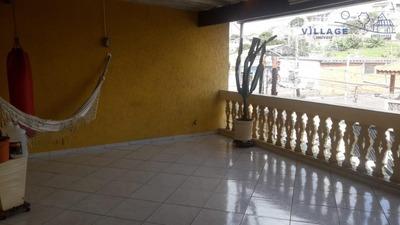 Área Residencial, Parque Maria Domitila - So2683